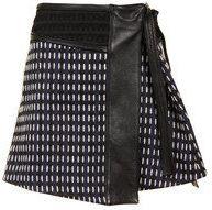 #thecorner.com            #Skirt                    #PROENZA #SCHOULER #Skirts #Mini #skirt #PROENZA #SCHOULER #thecorner.com     PROENZA SCHOULER - Skirts - Mini skirt PROENZA SCHOULER on thecorner.com                                http://www.seapai.com/product.aspx?PID=480665