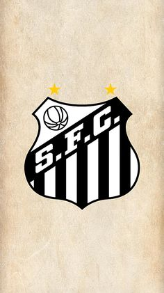 df682dcb7b  santosfc  sfc  vilabelmiro  wallpapersantosfc  wallpaper