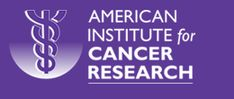 """AICR NUTRITION HOTLINE - reach dieticians by phone or email.  Foods that fight cancer, etc. """"Specialize in issues related to diet & cancer prevention as well as prevention of cancer recurrence in survivors""""; read answers to popular hotline questions. Site is updated on a regular basis. AICR 1-800-848-8114 M-F p-5 ET, call is returned within 3 days - same for emails."""