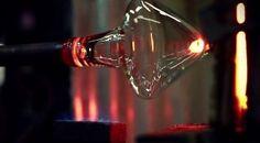 Kristal Evi (House of Crystal)