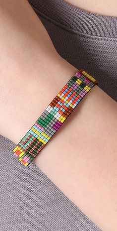 Julie Rofman Galapagos Bracelet | SHOPBOP