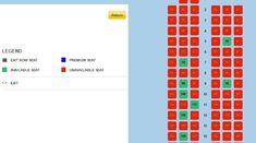20 gambar tiket pesawat online terbaik leo lion dan lions rh pinterest com