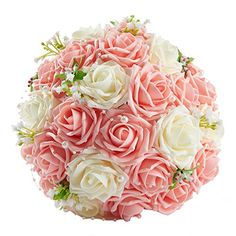 [tps_header]Wedding bouquets: Who doesn't love them? Or better yet, who doesn't love staring at picture after picture of them? Whether they're made of flowers, feathers, brooches, or whatever else br...