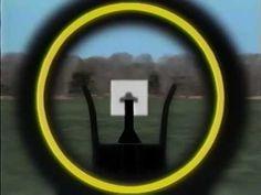 "▶ Rifle Shooting: ""Fundamentals of Rifle Marksmanship"" pt1-2 1999 US Marine Corps Training Film - YouTube"