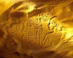 RENOVAÇÃO: Conheça a história de 10 mistérios da humanidade q...
