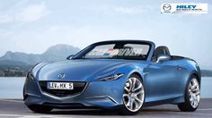 Fort Worth, TX 2014 - 2015 Mazda MX 5 Miata Leases Dallas, TX | 2014 Mazda MX 5 Deals Arlington, TX