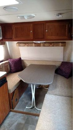 Check out this 2013 Jayco Jay Flight Swift 145RB listing in Roseville, CA 95678 on RVtrader.com. It is a Travel Trailer and is for sale at $10000.