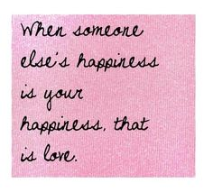 Love love quotes quote in love love quote happiness quotes instagram quotes love qquotes