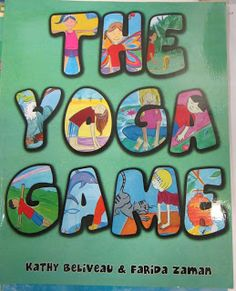 A few weeks ago I attended a workshop called Storyoga . Vanessa has created this program that combines animal yoga postures and story books. Gross Motor Activities, Movement Activities, Toddler Activities, Map Activities, Fitness Activities, Yoga For Kids, Exercise For Kids, Physical Exercise, Physical Education