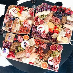 Cheese Board Platters and Grazing Tables Sydney Charcuterie And Cheese Board, Charcuterie Platter, Cheese Boards, Party Food Platters, Cheese Platters, Platter Board, Graze Box, Breakfast Platter, Brunch