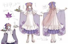File:SenbonzakuraLuka.jpg
