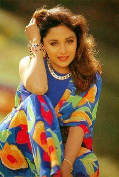 60 Rare Photos of Young & Beautiful Madhuri Dixit Bollywood Photos, Indian Bollywood, Bollywood Stars, Bollywood Celebrities, Bollywood Fashion, Bollywood Actress, Bollywood Girls, Indian Celebrities, Madhuri Dixit Hot