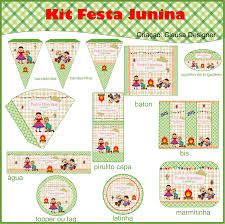 printables festa junina - Pesquisa Google