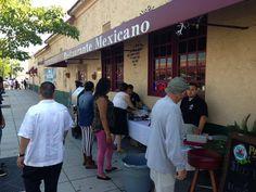 El Cortez Mexican Restaurant