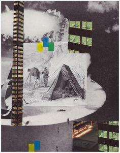 L.A. Galerie Lothar Albrecht, Frankfurt - Exploring Origins -  March 18th > May 27th, 2017 http://mpefm.com/mpefm/modern-contemporary-art-press-release/germany-art-press-release/l-a-galerie-lothar-albrecht-frankfurt-exploring-origins