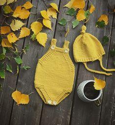 Crochet Bikini, Bikinis, Swimwear, Thong Bikini, Fashion, Bathing Suits, Moda, Swimsuits, Fashion Styles
