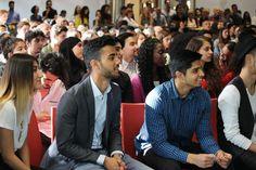 Universität Duisburg-Essen: Mit Migrationshintergrund zum Abi