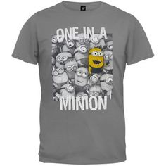 approved minion slogans - Google Search