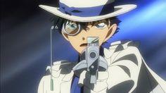 Magic Kaito Conan, Kaito Kuroba, Gosho Aoyama, Kaito Kid, Amuro Tooru, Magic Kaito, Case Closed, Manga, Memes