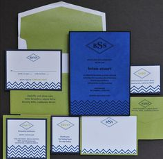 So cool and different - this ultra suede engraved Bar Mitzvah invitation - can be found at outoftheboxny@aol.com