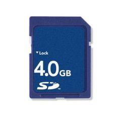 You lost your date on your sd card? Check our website!