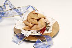 Em modo de Natal, sugerimos que veja a receita das Azevias de grão ;) Boa ideia?