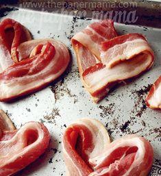"""Romantic"" Keto Recipes"