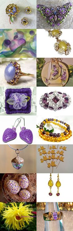 Gorgeous Pastel Finds by Alison on Etsy--Pinned+with+TreasuryPin.com