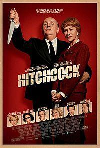 hitchcock filme - Pesquisa Google