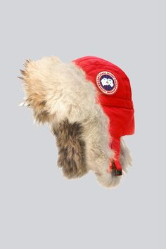 Canada Goose hats sale shop - 1000+ ideas about Chapka Homme on Pinterest | Men's Hats, Chapeau ...
