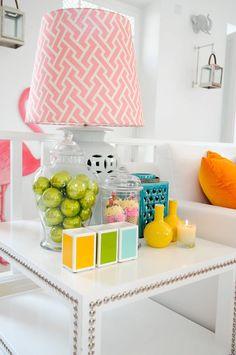 Maria Barros.  living room.  home decor and interior decorating ideas.