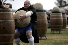 Highland games games now i m all for women in the highland games och aye the noo you can have yourself your very own highland games with five traditional events a professional highland games instructor and your own solutioingenieria Choice Image