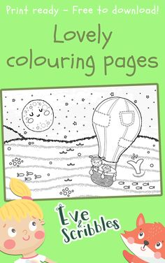 Download 25 beautiful colouring pages in ready to print format for free! Print Format, Colouring Pages, Scribble, Comics, Free, Color, Beautiful, Quote Coloring Pages, Coloring Pages