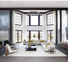 #Wohnzimmer Designs Tipps Zur Einrichtung Ihrer Wohnzimmermöbel #Dekor  #Decor #Trend #Dekoration #Innendekoration #Home #Moderne Häuser #Holzbearbu2026