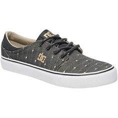 DC Trase TX SE Unisex Skate Shoe BlackTan 8 M US *** Check out the image by visiting the affiliate link Amazon.com on image.