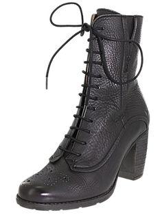 Bottines Dkode, Chaussure, Noir, Des Listes De Courses, Html, Addiction ddc3b6485075