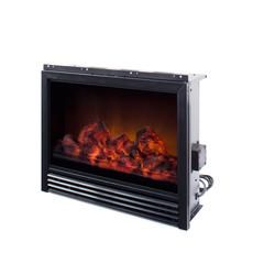 6878 best electric fireplace heaters images electric fireplace rh pinterest com