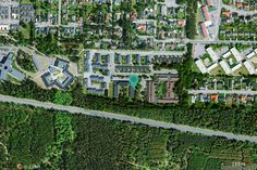 2 vær. lejlighed udlejes i 8500 Grenaa - Lejnu.dk