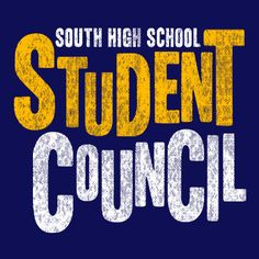 Image Market: Student Council T Shirts, Senior Custom T-Shirts, High School Club TShirts - Create your own t-shirt design. Choose your Text, Ink Colors and Garment. Student Council Shirts, Student Gov, Student Leadership, School Shirt Designs, School Shirts, School Design, School Spirit Days, School Clubs, School Counselor