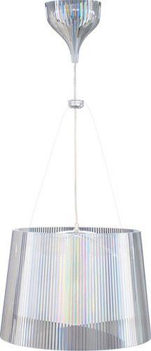 'G Pendant Lamp by Kartell. @2Modern'