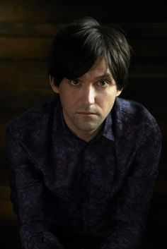 Conor Oberst - Four Winds (Live at Rock The Garden)