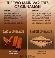 Cinnamon Water Benefits, Tea Benefits, Ceylon Cinnamon Benefits, Cinnamon Uses, Cinnamon Desserts, Cinnamon Muffins, Cinnamon Cookies, Cinnamon Cake, Cinnamon Recipes