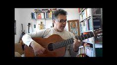 Ukelele História cantada dos instrumentos do mundo www.vozetnica.blogspot.com