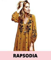vesti-te - Renova Tu Vestidor   Compra y Venta de Ropa Camisa Zara, Bohemian, Style, Fashion, Shopping, Modern Women, Walk In Closet, Swag, Moda