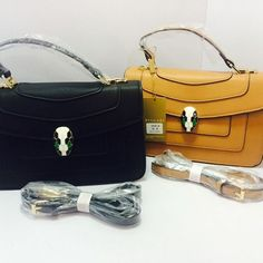 BVLGARI Price Rs 3800 Free home delivery Cash on delivery For order contact us on 03122640529