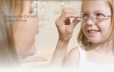 Eyes Problems, Sore Eyes, Digital Photography, Doctors, 10 Years, Child, Website, Reading, Children