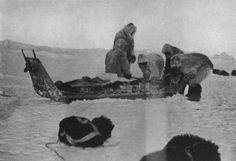 peary-sounding-april-7-1909.jpg (1200×822)