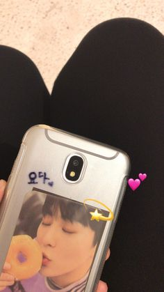 Korean Aesthetic, Aesthetic Food, Kpop Phone Cases, Army Pics, Tumblr Iphone,