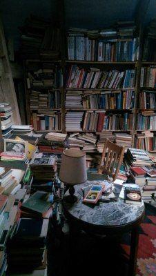library | Tumblr