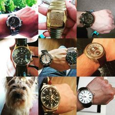 #Cartier#uboat#iwc#omega#breitling#longines#panerai#geraldgenta by jura_watches_brand_100original #panerai